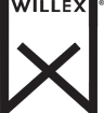willex-fiets-accessoires-logo