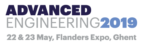 365SNEL met Speed Pedelec Testpiste aanwezig op Advanced Engineering2019